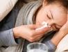 Koksaltlösning vid förkylning och halsont