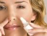 Fler blir beroende av nässpray