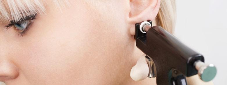 Tvätta piercing i koksaltlösning skötselråd